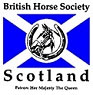 British Horse Society Scotland