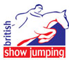 British Horse Show Jumping Association