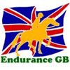 Enduarance GB