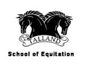 Talland School of Equitation