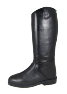 New Classic  pull on  boot size 5 Bargains / Special Offers