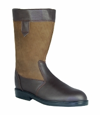 Moorland - Country boot Bargains / Special Offers