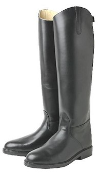 New Classic  Boot wide, medium height Bargains / Special Offers